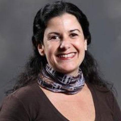 Andrea Esquível