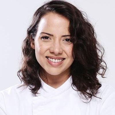 Marê Araújo